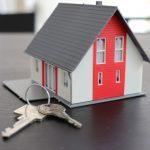 ¿Cuál es el plazo para dar de baja un seguro de hogar?