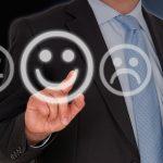 ¿Cuál es la mejor compañía de seguros?