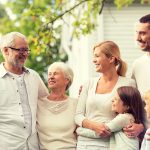 ¿Qué es un seguro de decesos?