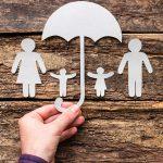 ¿Es obligatorio contratar un seguro de decesos?