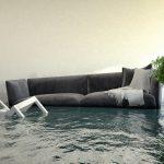 ¿Por qué necesitas un seguro de hogar?