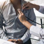 ¿Influye mi estado de salud previo al contratar un seguro de decesos?